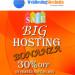 webhostingsitesindia26